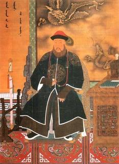 Dorgon,_the_Prince_Rui_17th_century.jpg