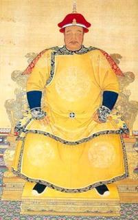 Emperor_Huang_Taiji.jpg